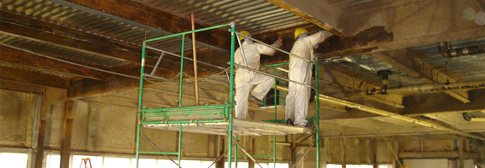 Do You Know If You Have Chrysotile Asbestos?